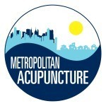 Metropolitan Acupuncture & Herbal Medicine, LLC in New York, NY, photo #4