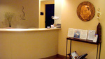 Metropolitan Acupuncture & Herbal Medicine, LLC in New York, NY, photo #5