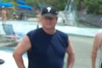 Don P. in Panama City, FL