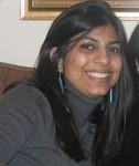 Hina B. in Marietta, GA