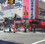 Cookies On Melrose Inc Bronx New York Insider Pages