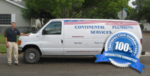Continental Plumbing Services, LLC in New Port Richey, FL, photo #1