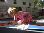 Montessori Country Day in Sacramento, CA, photo #1