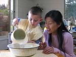 Montessori Country Day in Sacramento, CA, photo #2