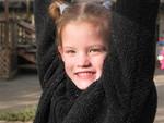 Montessori Country Day in Sacramento, CA, photo #3