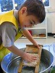 Montessori Country Day in Sacramento, CA, photo #4