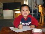 Montessori Country Day in Sacramento, CA, photo #5