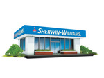 Sherwin-Williams in Athens, AL, photo #2