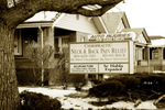 Denver Chiropractic, LLC in Denver, CO, photo #3