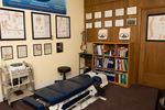 Denver Chiropractic, LLC in Denver, CO, photo #5