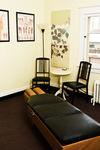 Denver Chiropractic, LLC in Denver, CO, photo #7