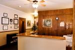 Denver Chiropractic, LLC in Denver, CO, photo #8