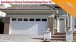 San Diego's Choice Overhead Garage Door Repair Co. in San Diego, CA, photo #2