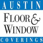 Austin Floor & Window Coverings in Austin, TX, photo #1