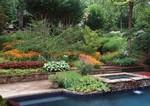 Gibbs Landscape Company in Smyrna, GA, photo #1