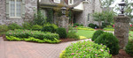 Gibbs Landscape Company in Smyrna, GA, photo #2