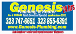 Genesis Plumbing & Rooter in Los Angeles, CA, photo #3