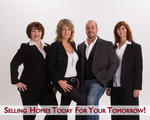 Re/Max Premier II Morales Team in Fayetteville, NC, photo #2