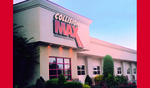 CollisionMax, an ABRA company in Sicklerville, NJ, photo #1