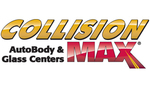 CollisionMax of Sicklerville in Sicklerville, NJ, photo #2
