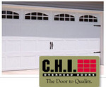 Denver's Choice Overhead Garage Door Repair Co. in Denver, CO, photo #3