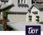 San Diego's Choice Overhead Garage Door Repair Co. in San Diego, CA, photo #3