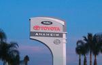 Miller Toyota of Anaheim in Anaheim, CA, photo #1