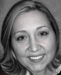Bethenna C. in Garland, TX
