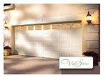 Denver's Choice Overhead Garage Door Repair Co. in Denver, CO, photo #13