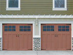 Denver's Choice Overhead Garage Door Repair Co. in Denver, CO, photo #14