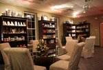 Scalped Salon & Spa in Prince Frederick, MD, photo #1