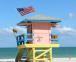 Isatisfy.com in Miami Beach, FL, photo #2