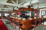 Bluewater Grill Seafood Restaurant & Oyster Bar in Newport Beach, CA, photo #2