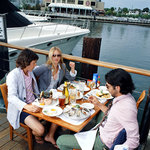 Bluewater Grill Seafood Restaurant & Oyster Bar in Newport Beach, CA, photo #3