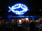 Bluewater Grill Seafood Restaurant & Oyster Bar in Newport Beach, CA, photo #4