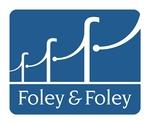 Foley, Susan B - Foley & Foley in Anchorage, AK, photo #1