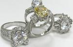 Rita's Jewelry in Mission Viejo, CA, photo #3