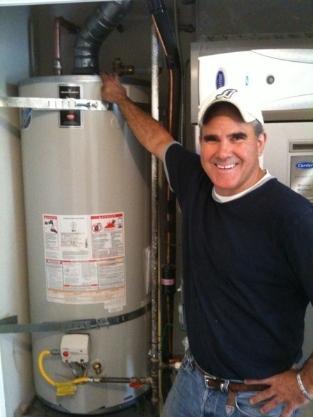 Nick_and_water_heater_pic