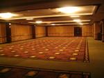 Sam Houston Ballroom and Conference Center in Houston, TX, photo #1