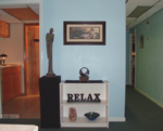 7th Heaven Day Spa in Boone, NC, photo #2