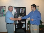 Cary Chiropractic in Cary, NC, photo #2