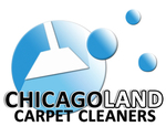 Chicagoland Carpet Cleaners in Chicago, IL, photo #5
