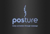 Posture3