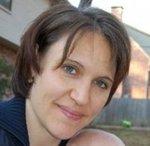 Suzanne J. in Little Rock, AR