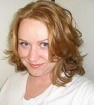 Stephanie P. in Overland Park, KS