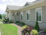 Coldwell Banker in Liverpool, NY, photo #2