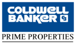 Coldwell Banker in Liverpool, NY, photo #6