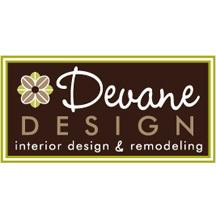 Dd_logo-wtagline-web