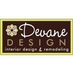 Devane Design, LLC in Eden Prairie, MN, photo #2