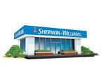 Sherwin-Williams in Bentonville, AR, photo #2